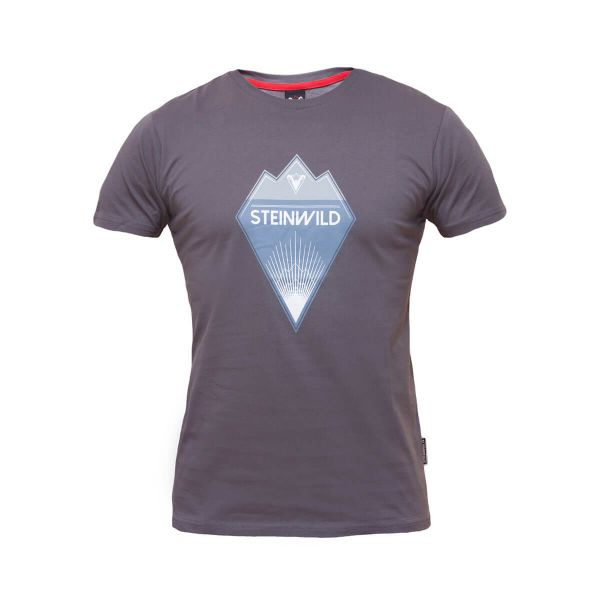 Steinwild Diamond Grey