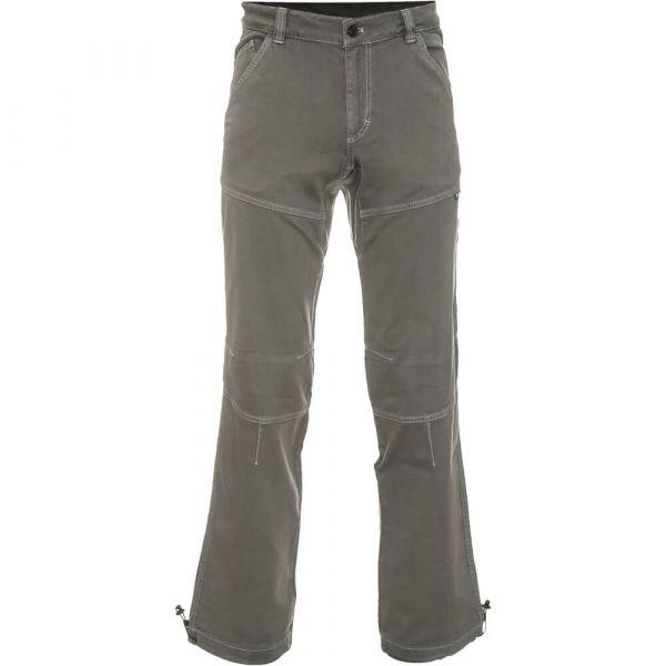 Steinwild Rockstar Light-Grey