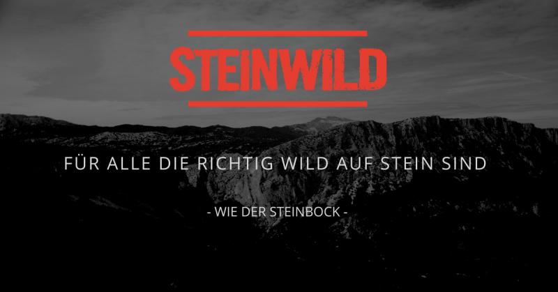 media/image/Steinwild-Steinbock.png