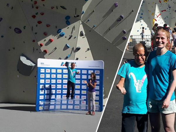 Steinwild-Athlet-Marcel-Richter-Paraclimbing59a7c4747539e