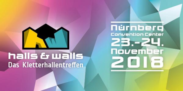 1804-hallswalls-Header_RZ