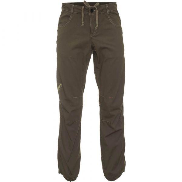Steinwild Rockrebel grey-brown