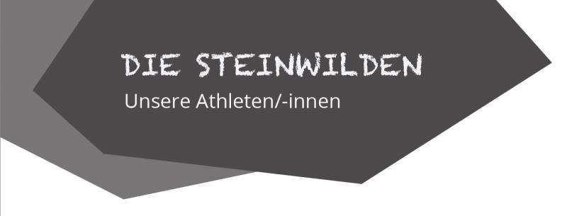 media/image/Banner_die_Steinwilden_2.png