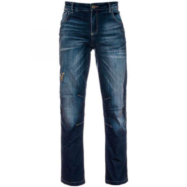 Steinwild Jeans